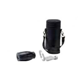 Soczewka 4mm, 90 º pole widzenia z pokrowcem i statywem (T197412)