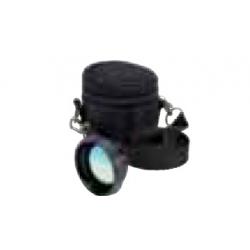 Obiektyw 41,3mm , pole widzenia 15 º z futerałem (T197914)