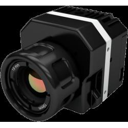 Kamera termowizyjna FLIR Vue™ 336