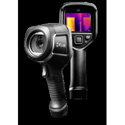 Kamera termowizyjna FLIR E5