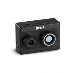 FLIR DUO R kamera termowizyjna dla drona