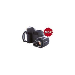 Kamera termowizyjna FLIR T440bx