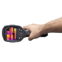 Kamera termowizyjna FLIR E50
