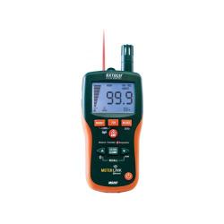 Extech Moisture meter MO 297