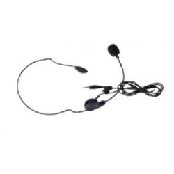 Zestaw słuchawkowy 3,5 mm (1910489)